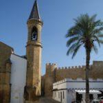 La riqueza cultural y turística del municipio de Lopera