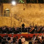 Noches de Música en el XXX Festival Villa de Canena Luis Vañó