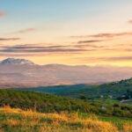 Más de cinco mil personas disfrutarán de los atractivos turísticos de Jaén con el programa «Conoce tu provincia»